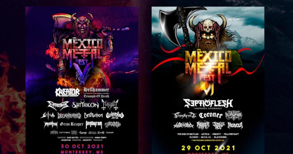 México-Metal-Fest-V-VI-2021