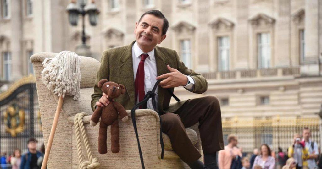 Mr-Bean-serie-teelvision