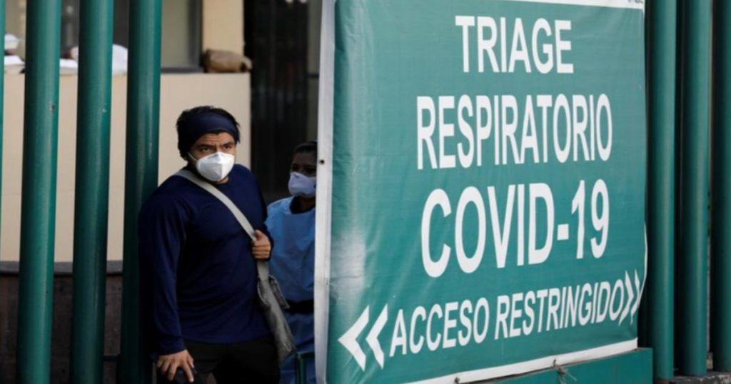 Muere-pasante-medico-UNAM-por-Covid-19-Ecatepec-4