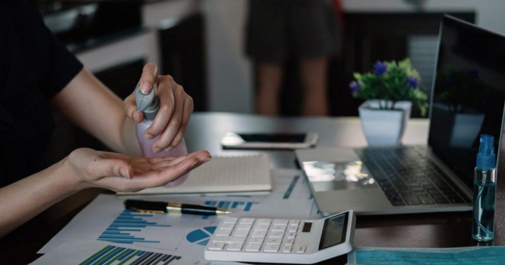Nuevas-reglas-Home-Office-Derechos-obligaciones-teletrabajo-2