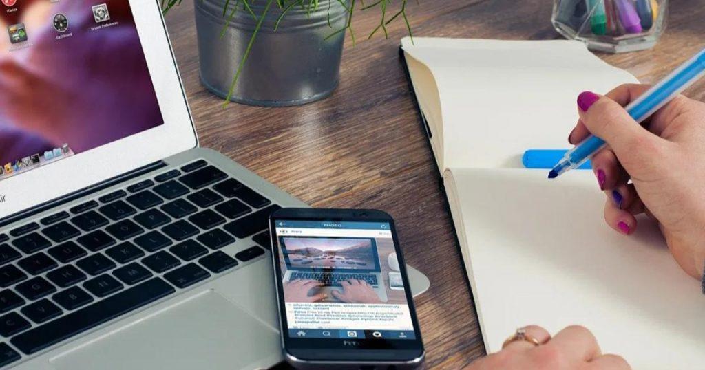 Nuevas-reglas-Home-Office-Derechos-obligaciones-teletrabajo-4