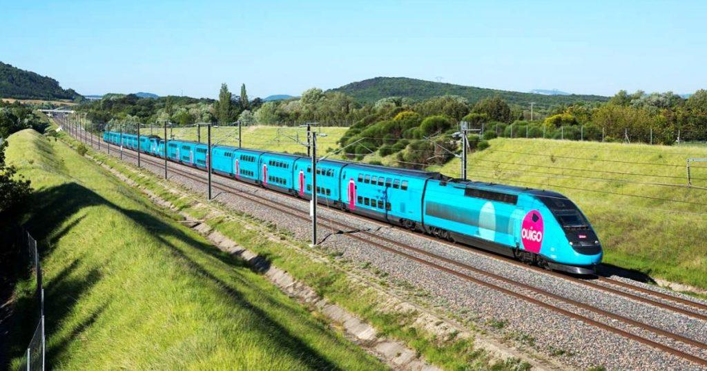 Nuevo-tren-AVE-low-cost-España-4