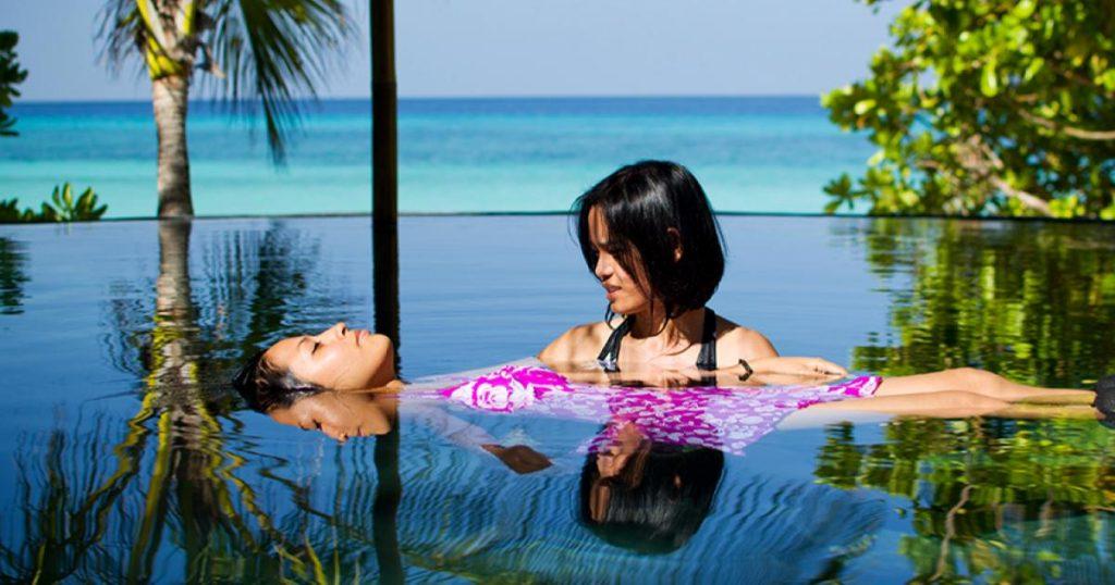 OneOnly-Spa-by-ESPA-Maldivas