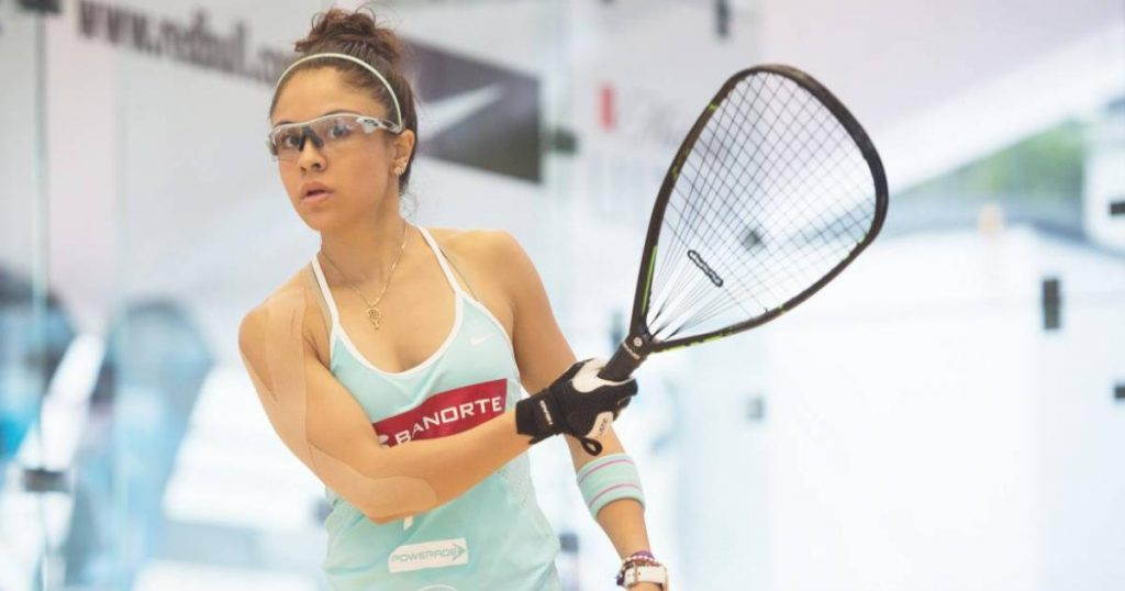 Paola-Longoria-nominada-mejor-atleta-de-todos-los-tiempos