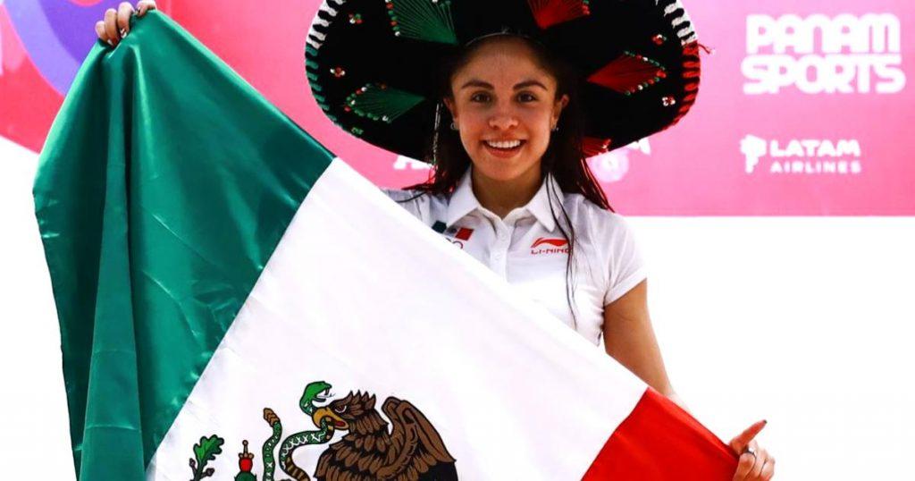 Paola-Longoria-nominada-mejor-atleta-de-todos-los-tiempos-3