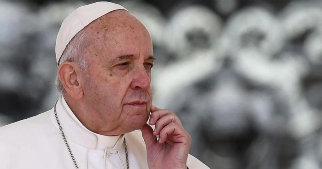 Papa-Francisco-critica-personas-vacaciones-pandemia-2