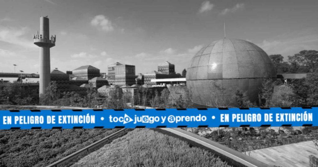 Papalote-Museo-del-Niño-crisis-financiera-1