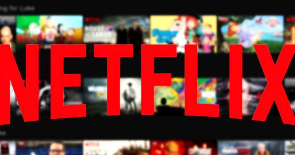 Peores-peliculas-originales-Netflix-2