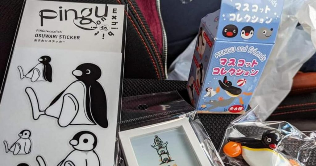 Pingu-Exhibition-Japon-4