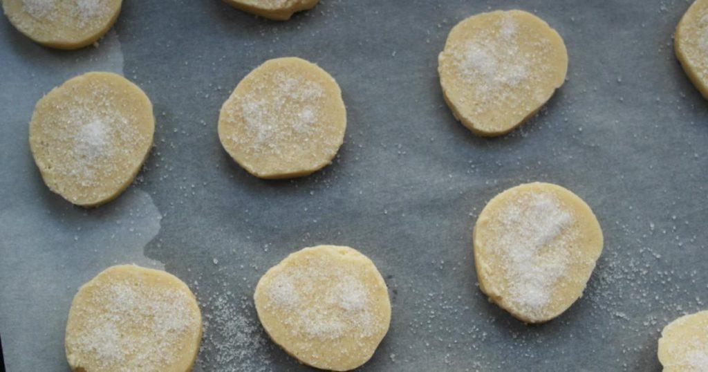 Preparacion-galletas-mantequilla-caseras