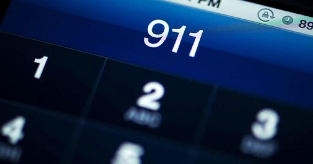 Record-llamadas-de-emergencia-911-CDMX-2