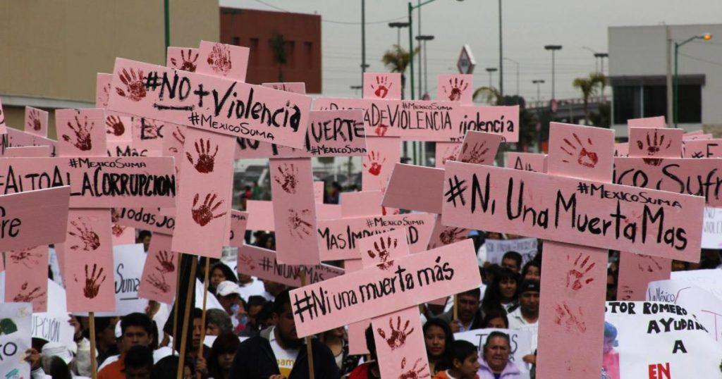 Reduccion-y-contencion-feminicidios-Mexico-2020-2