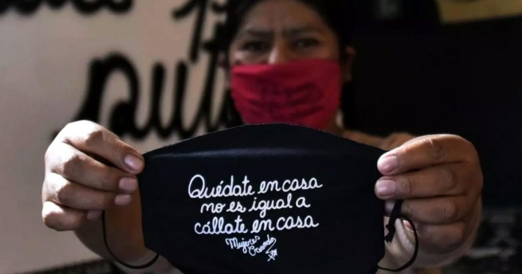 Reduccion-y-contencion-feminicidios-Mexico-2020-3