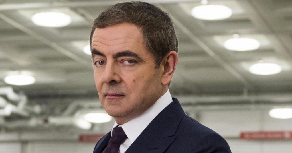Rowan-Atkinson-confeso-estar-HARTO-interpretar-a-Mr.-Bean
