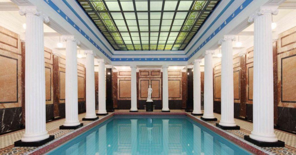 Mejores-spas-naturales-en-mundo-Sanduny-Banya-Moscu-Rusia