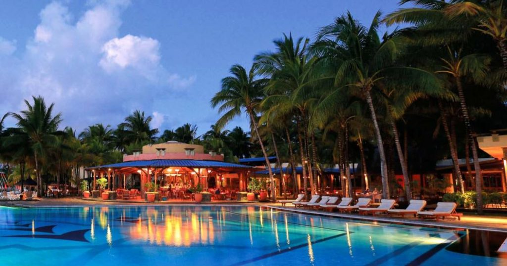 Shandrani-Resort-Spa-Isla-Mauricio