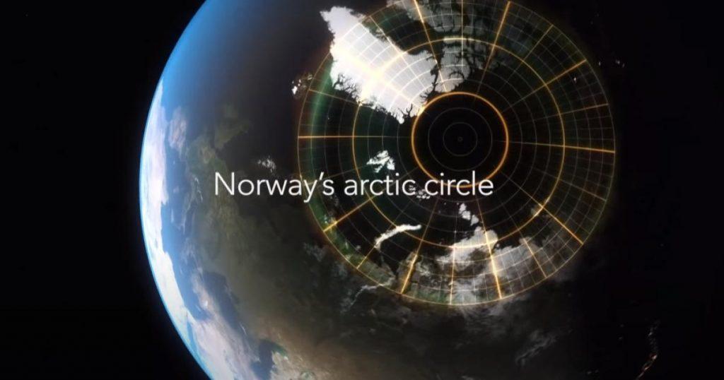 Snohetta-Svart-2-Primer-hotel-de-energia-positiva-Noruega
