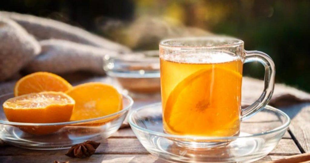 Te-de-naranja-y-canela-beneficios-2