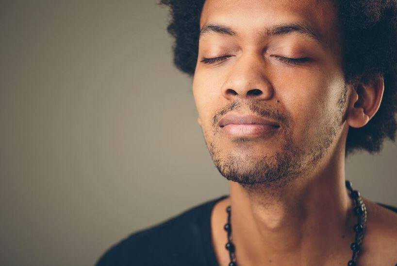 Técnicas de relajación que te ayudarán a combatir el estrés