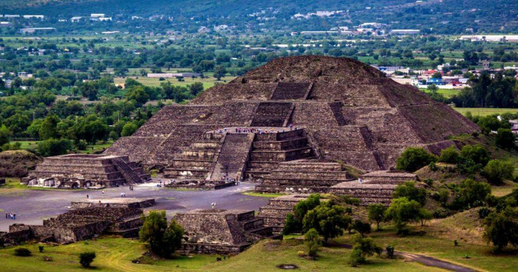 Teotihuacan-top-zonas-arqueologicas-Mexico