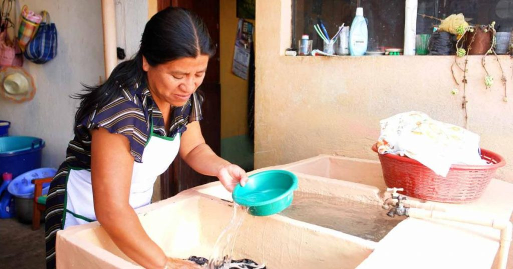 Trabjadoras-del-hogar-Aumento-Salario-Minimo-Mexico-2021