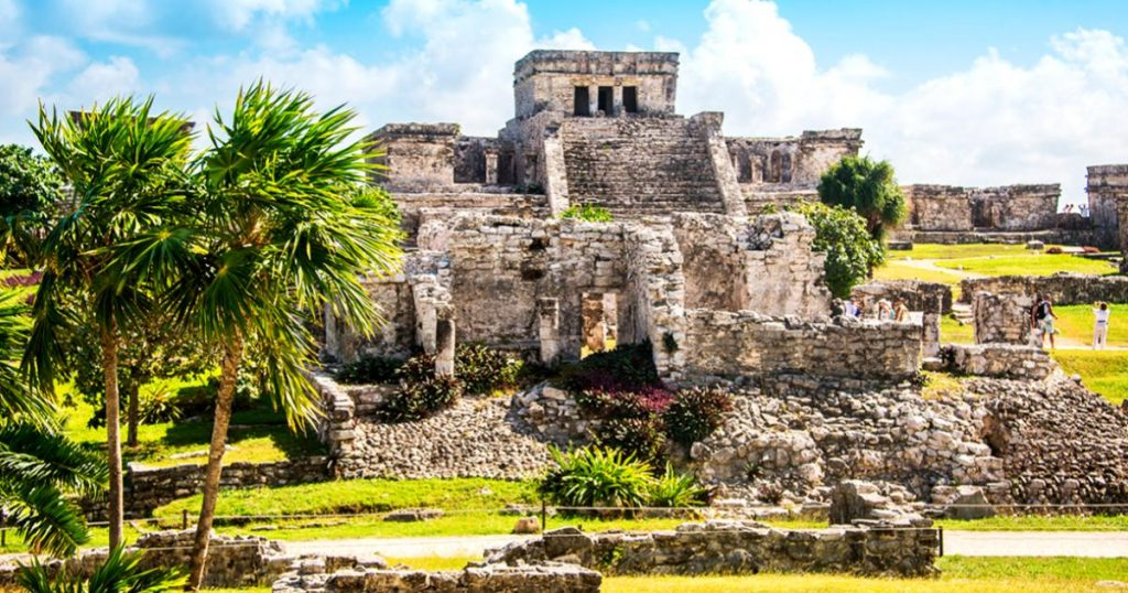 Tulum-top-zonas-arqueologicas-Mexico