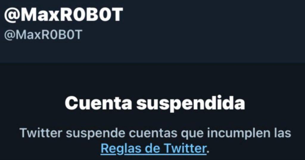Twitter-dice-no-mensajes-muerte-AMLO-3