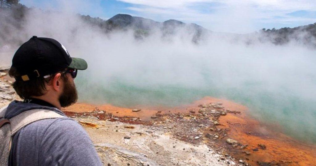 Wai-O-Tapu-parque-geotermal-Nueva-Zelanda-6
