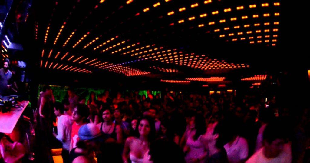 Zona-Rosa-sigue-de-fiesta-CDMX-2