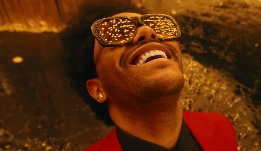 Canciones The Weeknd que queremos escuchar en el Super Bowl
