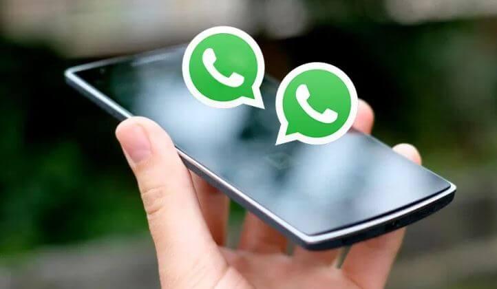 Diferencias entre whatssap y telegram ¿Cual conviene más?