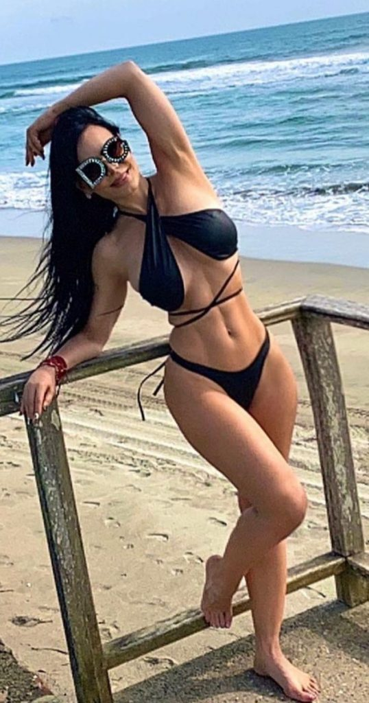 Maribel-Guardia-superó-covid-19-foto-bikini-1