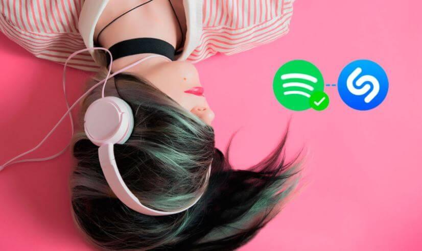 Los mejores trucos de Spotify