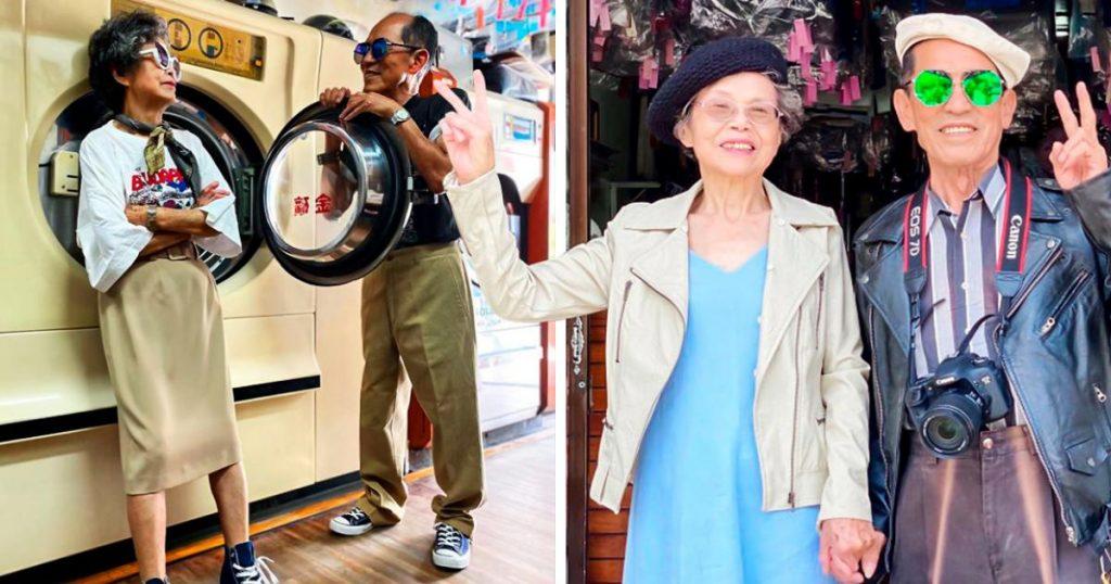 Abuelitos-posan-ropa-olvidada-lavanderia-4