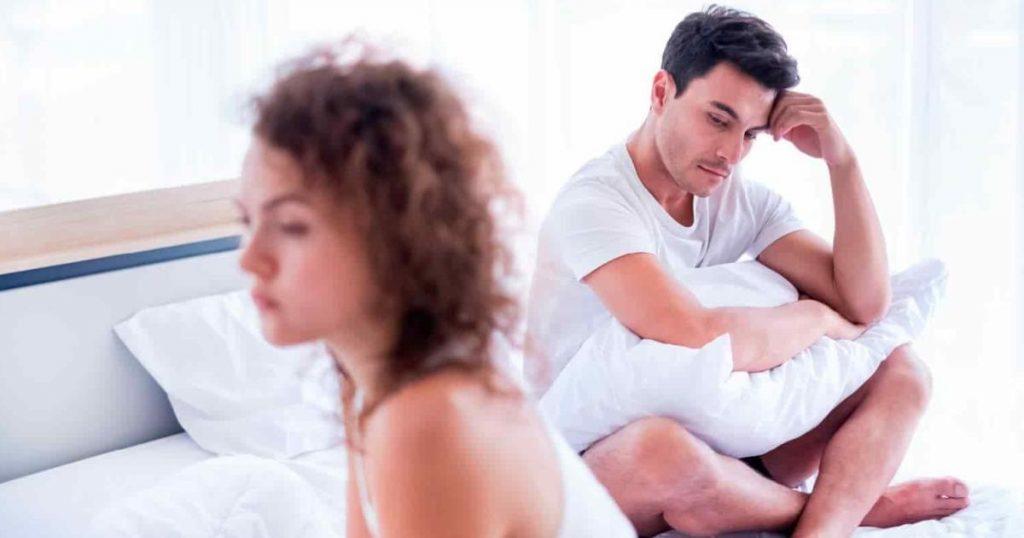 Actividad-sexual-depues-del-cancer