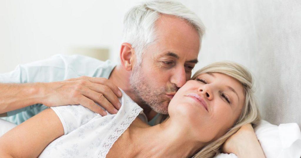 Actividad-sexual-despues-del-cancer-5