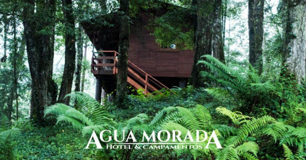 Agua-Morada-Hotel-y-Campamento