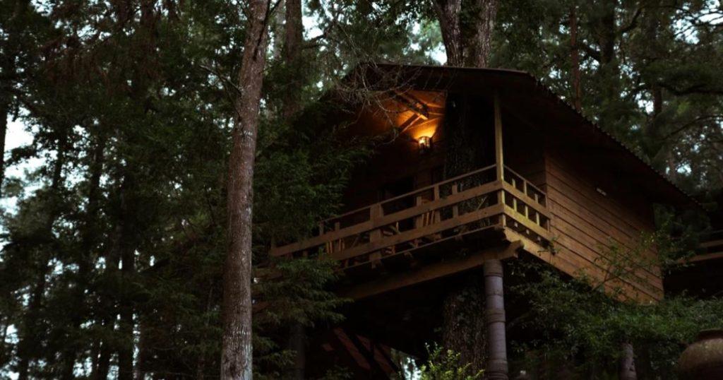 Agua-Morada-Hotel-y-Campamento-2