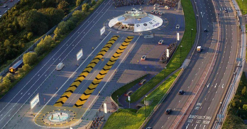 Air-One-Primer-aeropuerto-taxis-voladores-y-drones-4