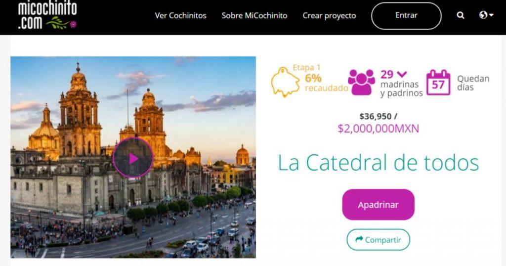 Campana-Mi-Cochinito-Catedral-Metroolitana-es-de-todos-dinero