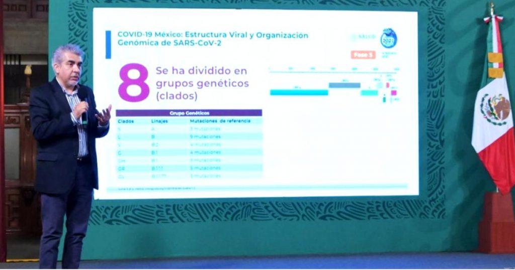 Cinco-variantes-coronavirus-Mexico