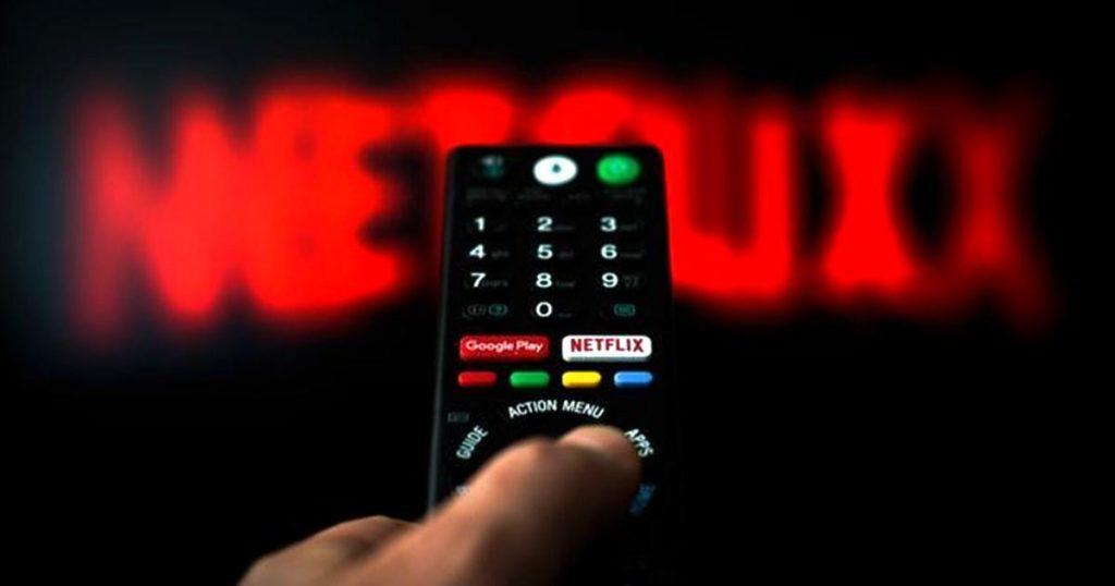 Codigos-y-categorias-ocultas-en-Netflix-2