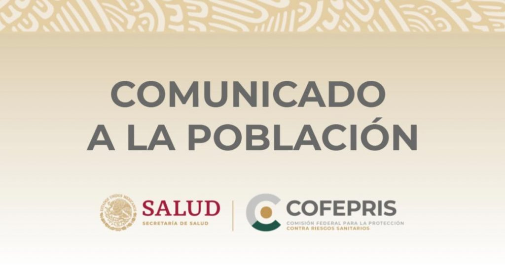 Cofepris-venta-ilegal-vacunas-Covid-19-Pfizar-El-Chopo-3