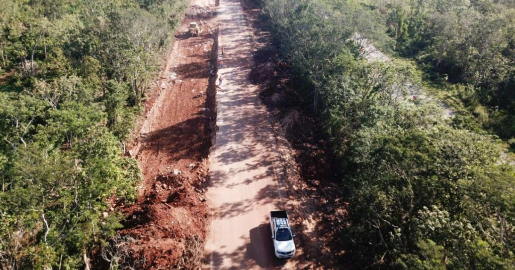 Conceden-tres-nuevas-suspensiones-contra-Tren-Maya-Yucatan