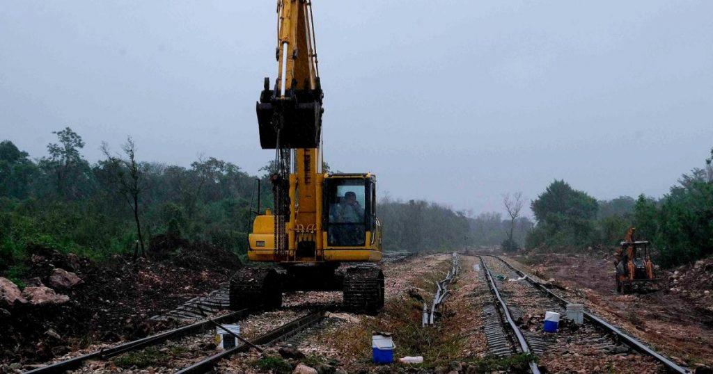 Conceden-tres-nuevas-suspensiones-contra-Tren-Maya-Yucatan-2