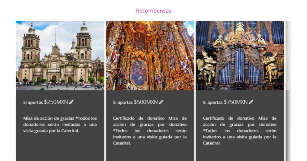 Campaña-Mi-Cochinito-Catedral-Metroolitana-es-de-todos-dinero-2