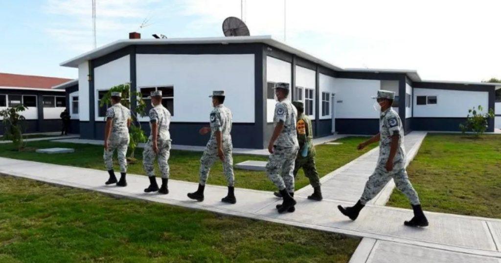 Guardia-Nacional-posesión-de-drogas