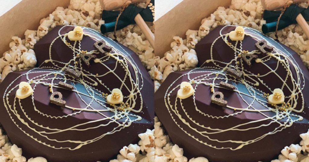 Corazones-de-chocolate-sorpresa-Candy-Jar-2