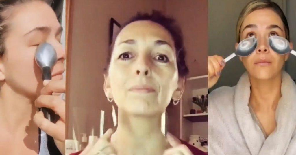 Cucharaterapia-tecnica-tratamiento-contra-hinchazon-rostro-3