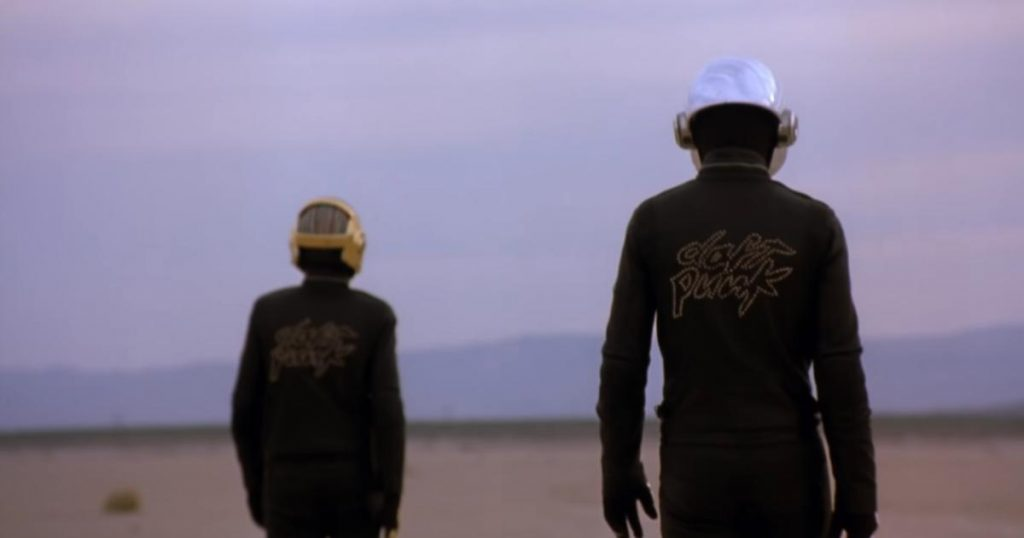 Daft-Punk-Separacion-video-Epilogo-2